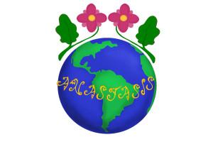 logo Anastasis